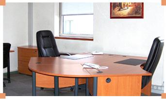 location bureaux quip s lyon lyon part dieu aasbuilding lyon. Black Bedroom Furniture Sets. Home Design Ideas